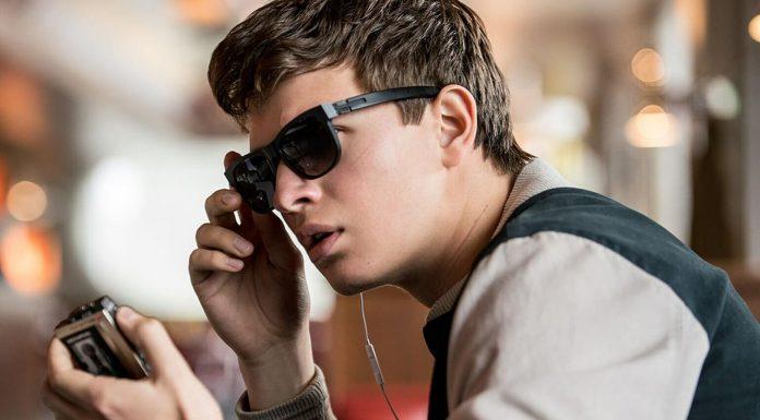 Syn Marca Bolana, Rolan Feld pozywa twórców filmu Baby Driver