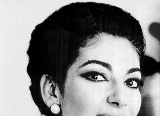 Maria Callas live – czyli zremasterowane nagrania z lat: 1949-1964