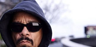 Ice-T bada zagadkę zabójstw Tupaca i Notoriousa B.I.G.-a