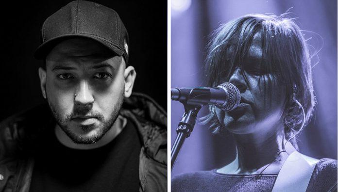 Kortez i Masha Qrella na wyjątkowym koncercie w Łodzi