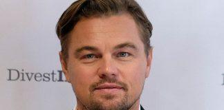 Leonardo DiCaprio wyprodukuje film o życiu Leonardo da Vinci