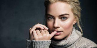 Mary, Queen Of Scots: Margot Robbie królową