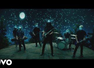 Nowy teledysk Foo Fighters i największa dźwiękowa rzecz w ich karierze