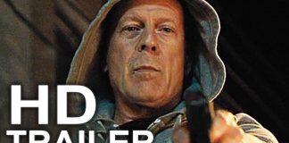 """Bruce Willis w nowym """"Życzeniu śmierci"""" (zobacz zwiastun """"Death Wish"""")"""