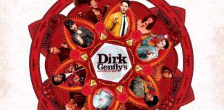 Elijah Wood znów z ekscentrycznym detektywem Dirkiem Gently