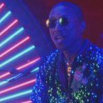 """Katy Perry, Calvin Harris i Pharrell Williams: Zobacz alternatywny klip """"Feels"""""""