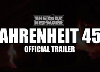 Powiększa się obsada filmu Fahrenheit 451