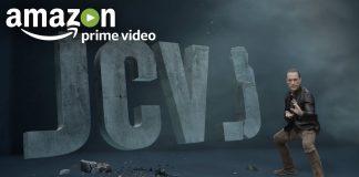Jean Claude Van Damme wraca jako Jean-Claude Van Johnson (WIDEO)