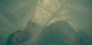Kristen Stewart tańczy do Beyonce w reklamie (WIDEO)