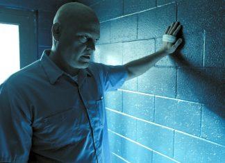 Vince Vaughn walczy w więzieniu. Takiego go jeszcze nie znacie (WIDEO)