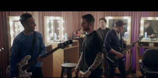 Fall Out Boy: Dlaczego nowy album ukaże się nieco później?