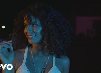 """Masz ochotę na latynoską imprezę? Gorący klip Endo """"Noche De Fiesta"""""""