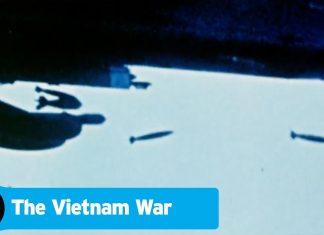 Trent Reznor, The Beatles i Bob Dylan w dokumencie o Wietnamie