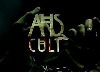 Donald Trump i Hilary Clinton w czołówce American Horror Story: Cult