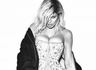 """Nicki Minaj i Rick Ross na płycie Fergie (""""Double Dutchess"""")"""