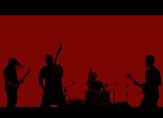 Nowy album Trivium w październiku (posłuchaj nowego singla)