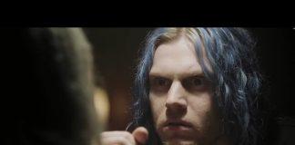 Lena Dunham chce zabić Andy'ego Warhola (WIDEO)