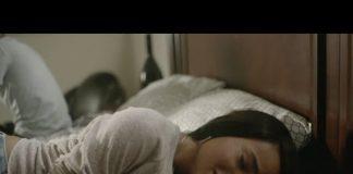 Bobbi Kristinie Brown / Whitney Houston