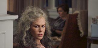 Nowy sezon Top of the Lake z Nicole Kidman w telewizji alekino+