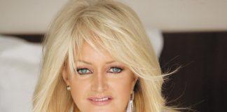 """Bonnie Tyler zaśpiewała """"Total Eclipse of the Heart"""" podczas zaćmienia"""