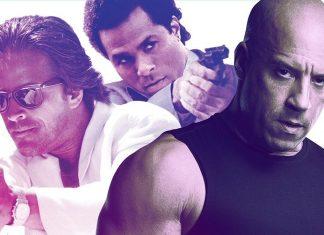 """Vin Diesel przygotowuje nową wersję """"Policjantów z Miami"""""""