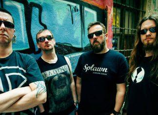 Metalmania: Znamy kolejnych artystów