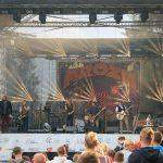 Hej Fest: Dobra muzyka! Mrozu, Beata i Bajm, Helolove na Gubałówce!