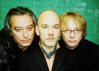 """R.E.M. świętują ćwierćwiecze """"Automatic for the People"""""""