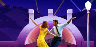 La La Land in concert - Kraków - wygraj bilety