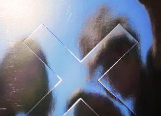 """Jamie xx poprawia The xx (posłuchaj tanecznej wersji """"Hold On"""")"""