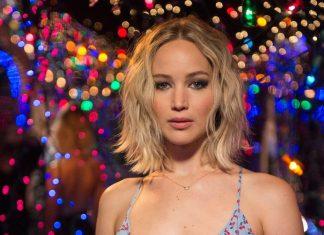 Jennifer Lawrence: Dlaczego znika z show biznesu?