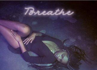 "Córka Lauryn Hill, Selah Marley też śpiewa (posłuchaj ""Breathe"")"