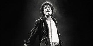 """Michael Jackson: Nowa płyta """"Scream"""" ukaże się jesienią"""