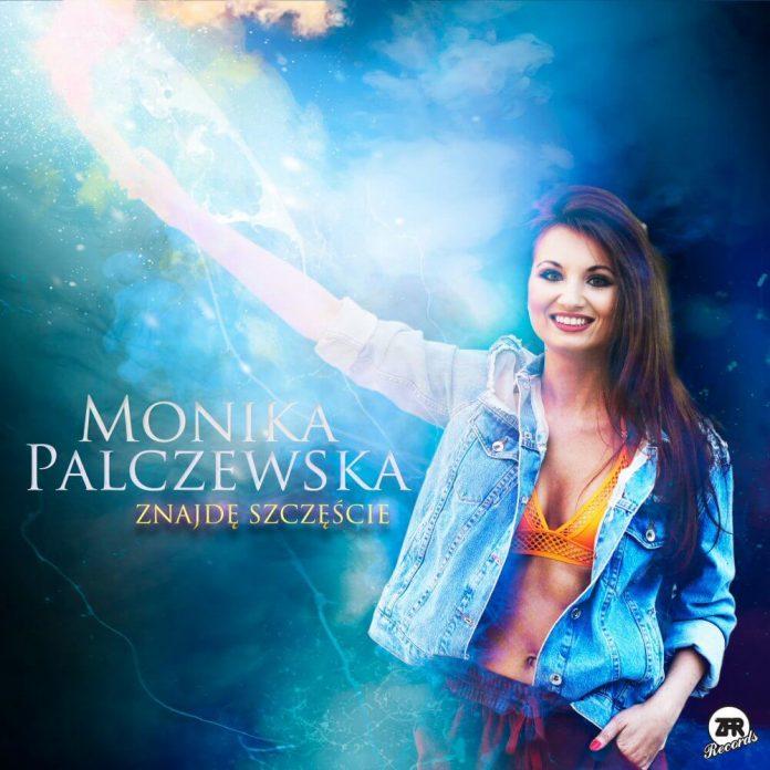 Monika Palczewska