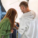 Natalia Szroeder ambasadorką lakierów Nails Company