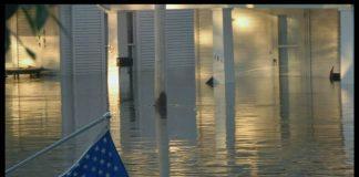 Amanda Palmer pomaga ofiarom huraganu Harvey
