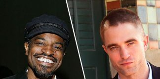 High Life: Andre 3000 i Robert Pattinson w Polsce!