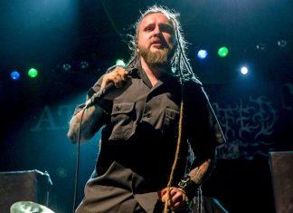 Muzycy Decapitated aresztowani w USA za porwanie