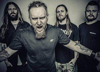 Pol'and'Rock Festival Muzycy Decapitated aresztowani w USA za porwanie