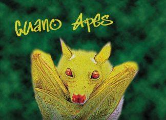 Guano Apes świętuje jubileusz z grupą Danko Jones