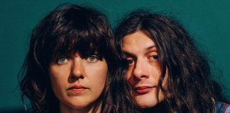 Kurt Vile razem z Courtney Barnett - co planują?