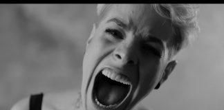 """Strachy na Lachy: Zobacz nowy teledysk """"Co się z nami stało"""""""