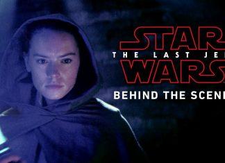J.J. Abrams Gwiezdne wojny (Star Wars: Episode IX)