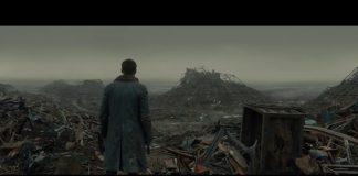 Jóhann Jóhannsson już nie komponuje do Blade Runner 2049
