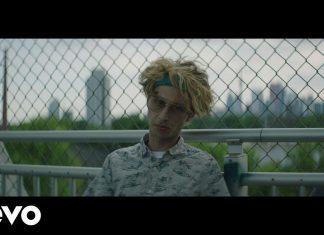"""Foreigner w nowym klipie Broken Social Scene - """"Hug of Thunder"""""""