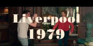 Annette Bening Film Stars Don't Die In Liverpool