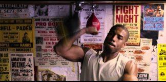 Sylvester Stallone: Creed 2 rusza w 2018 roku!