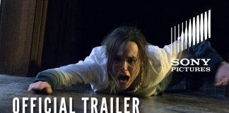 Linia życia: Ellen Page doświadcza śmierci klinicznej