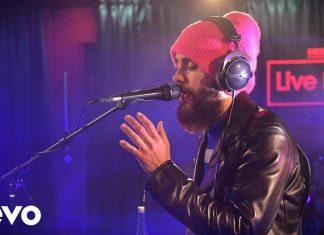 Jared Leto dla Linkin Park, Chestera Benningtona i Chrisa Cornella