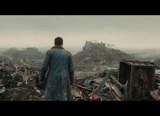"""Blade Runner 2049: Jared Leto """"oślepił się"""" do filmu!"""